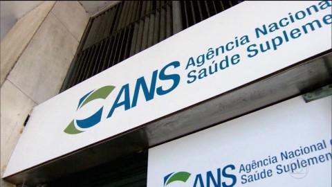 ANS publica edital de Audiência Pública sobre cálculo do reajuste dos planos
