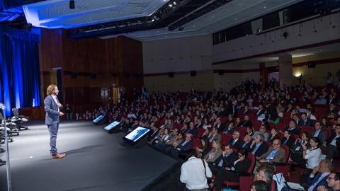 Presidente da ANAB participa do Estadão Summit Saúde 2018