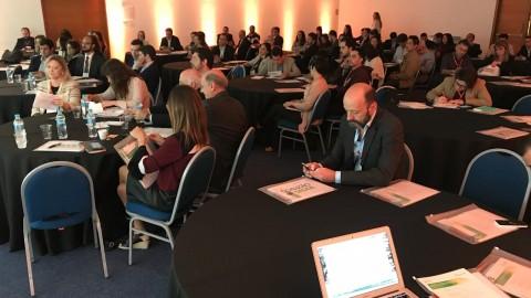 ANAB prestigia Fórum de Segurança e seus Impactos no Setor da Saúde