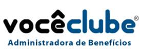 Você Club