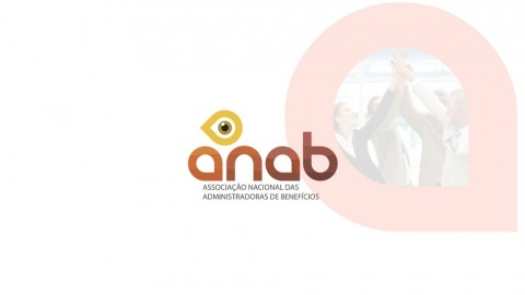 ANAB participa do Evento ASAP e ANS