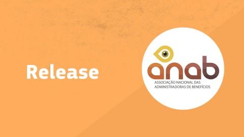 ANAB marca presença no Fórum de Saúde promovido pelo Estadão