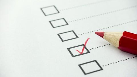 ANS publica Consulta Pública sobre RN que trata dos critérios para definição do capital regulatório das Operadoras e Administradoras de Benefícios