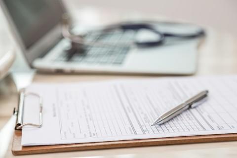 Preenchimento do formulário eletrônico do REA-Ouvidorias deve ser realizado até 15/04/2019