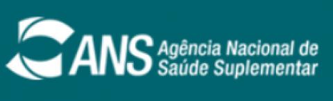 COMPETÊNCIAS DA AGÊNCIA NACIONAL DE SAÚDE SUPLEMENTAR (ANS)