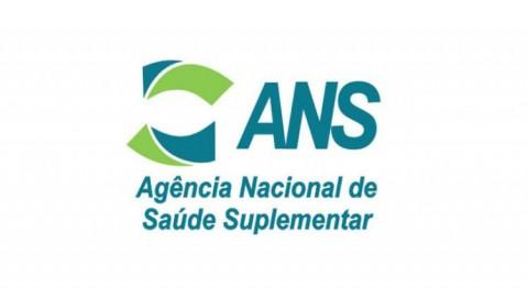 ANS abre inscrições para oficina regional em Curitiba