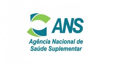 ANS Publica Novo Extrato do Termo de Compromisso Firmado com Administradora de Benefícios