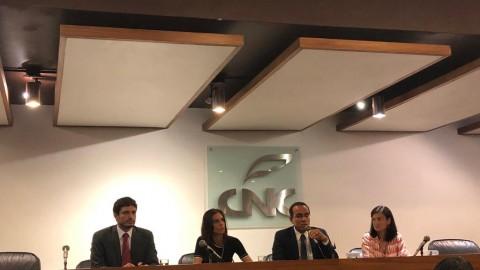 ANAB participa de Oficina Regional realizada pela ANS no Rio de Janeiro