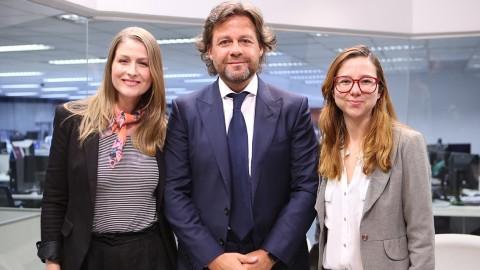 Informação e Transparência: aliadas que reduzem os conflitos na Saúde Suplementar