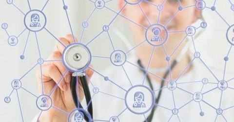 Entenda a relação da Anvisa com a Saúde Suplementar