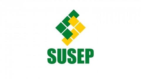 História e responsabilidade da SUSEP