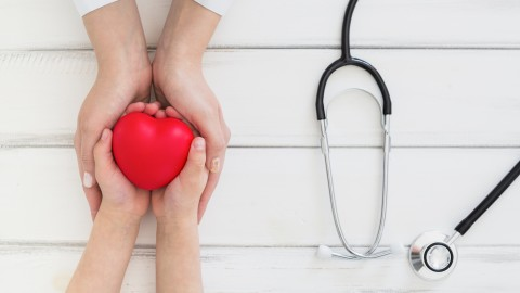 DESCARTE DE MEDICAMENTOS: COMO FAZER O DESCARTE CORRETO