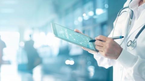Senado não aprova a prorrogação da Lei Geral de Proteção de dados pessoais