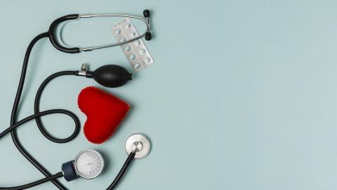 Operadoras de Medicina de Grupo