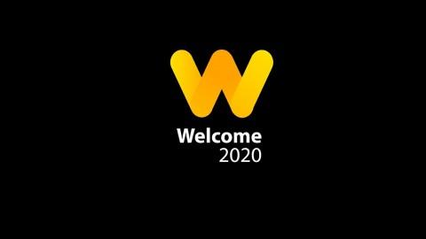 A ANAB ESTEVE PRESENTE NO WELCOME SAÚDE 2020