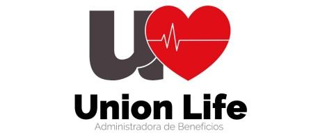 Union Life Administradora de Benefícios