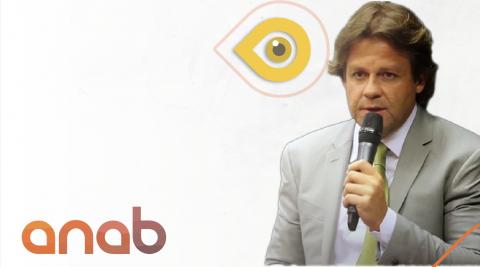Presidente da ANAB fala sobre novas alternativas para acesso à saúde suplementar