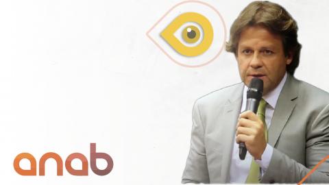 [Entrevista] TV Cultura – Presidente da ANAB