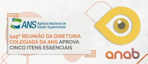 ANS dispõe medidas de controle de infecções hospitalares