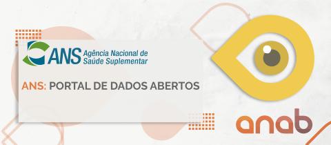 ANS: Portal de Dados Abertos